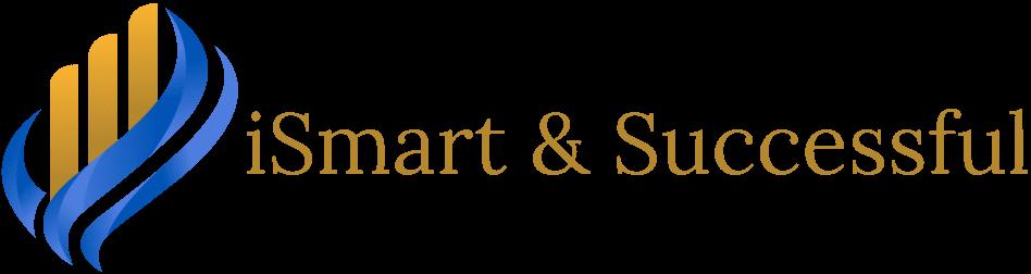 Smart & Successful